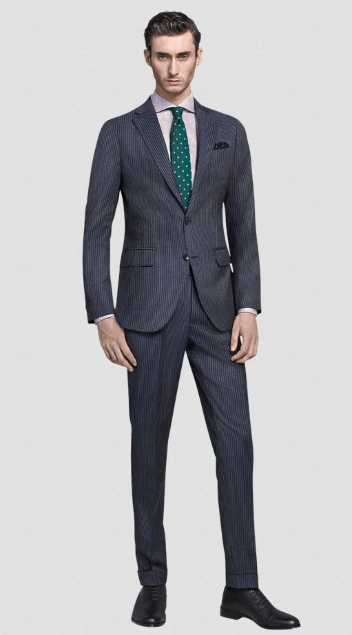 Mathias Bilien0092_SUIT SELECT