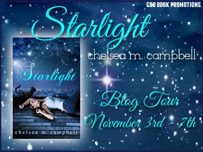 starlightbanner