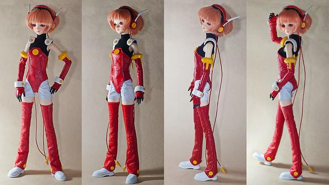 Angelic_layer_Hikaru_cosplay