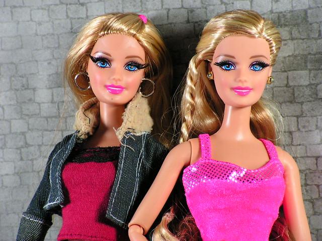 Barbie Style (23)