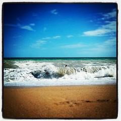Adriatic ocean #bellarivanumana