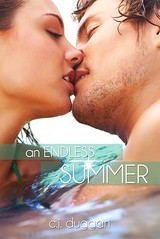 An Endless Summer - Naomi's Giveaway