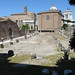 Small photo of Curia Julia