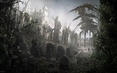 destruction_graveyards_1680x1050_82386