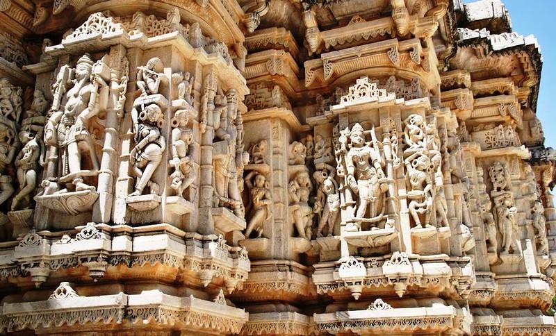190 templos cercanos a Natwara (36)