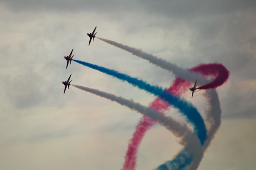 Bournemouth air show 2014-47
