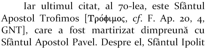 ierarhie 62
