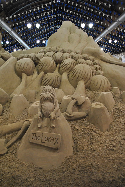 NYSFair2014_sandsculpture