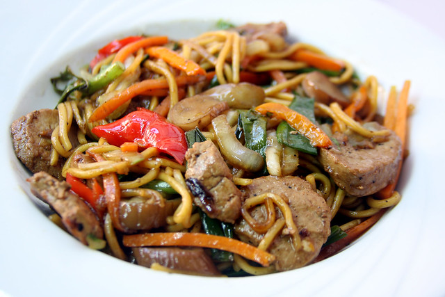 Chow Mein   (27)