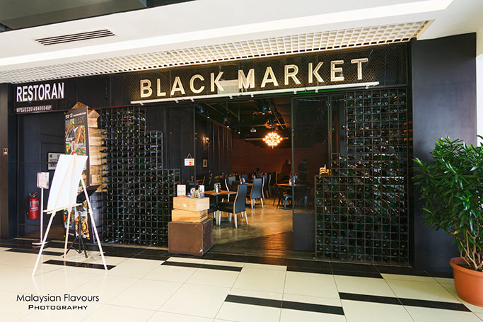 black-market-main-place-usj