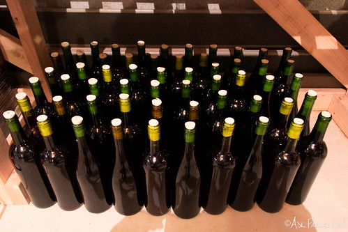 bottling-wine-3175