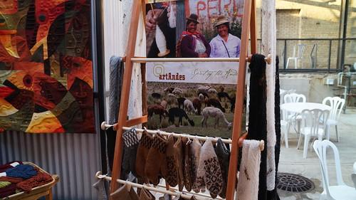 September 27, 2014 Mill City Farmers Market