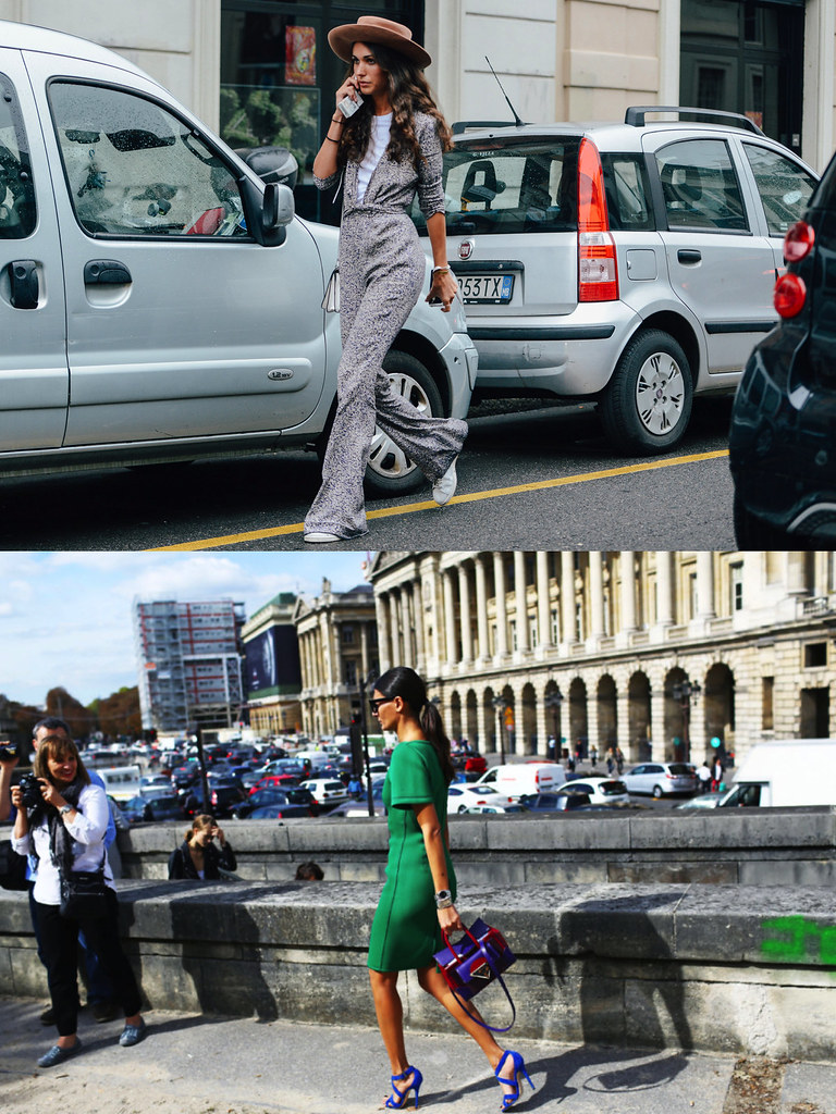 street style fashion week 8