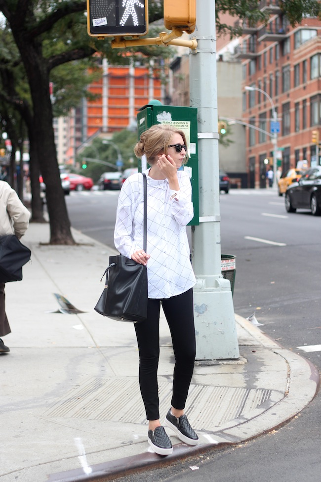 chelse+zipped+truelane+blog+minneapolis+midwest+fashion+style+blogger+grid+bella+luxx+jcrew+pixie+pants+ash+sneakers+wessley+nyc4