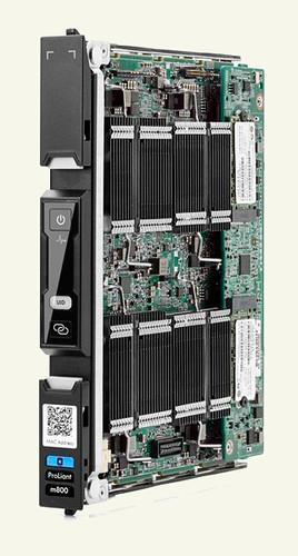 HP Proliant M800