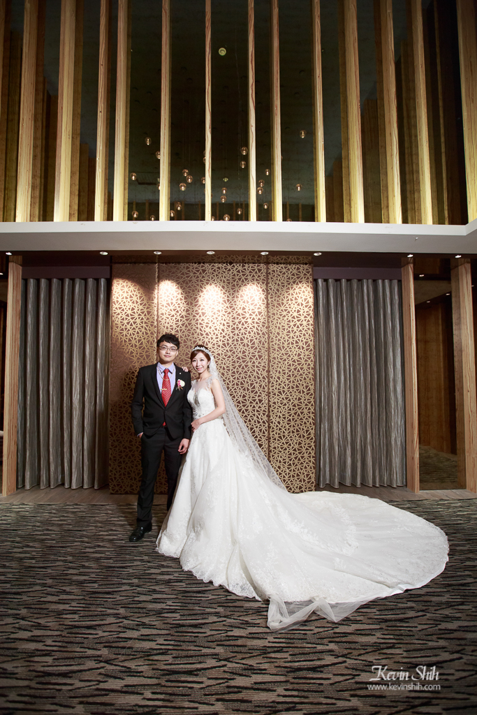 台中金典酒店-婚攝推薦
