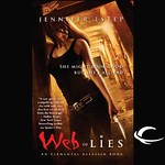 Web of Lies - $4.95 sale