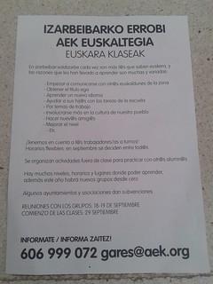eskuorria_2
