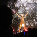 Burning Man 2014 - 294