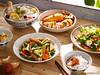 Cơm nhà vẫn hơn - Vietnam Food Stylist