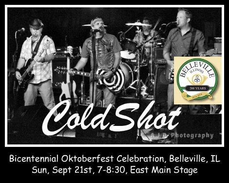 ColdShot 9-21-14