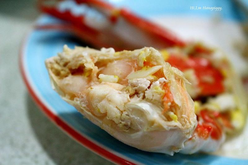 西北萬里蟹 (58)