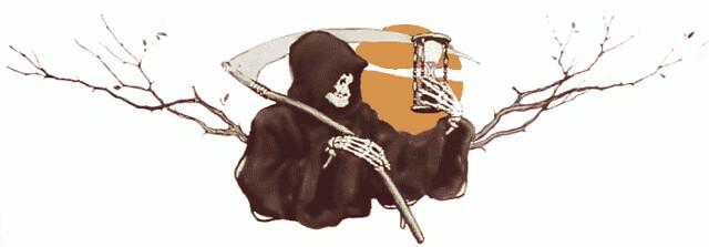 grim_reaper_1