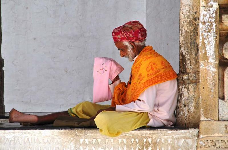 156 Templo en Udaipur (15)