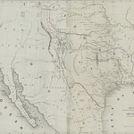 For the first time, the Oklahoma State University Library is offering several historical maps online from its formal map collection. The online collection currently contains more than 7,900 digitized images from the period 1803-1925. All are now freely available to the public from the library's website, www.library.okstate.edu.