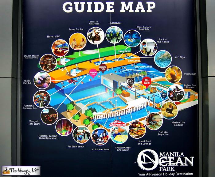 ocean park black personals Classifieds & want ads around ocean park, wa washington.