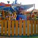 Theme Park SunCity Festival Madiun