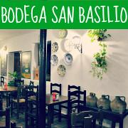 http://hojeconhecemos.blogspot.com/2012/08/eat-bodega-san-basilio-cordoba-espanha.html