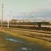 "Intercity Swallow Class 43, 43093 ""York Festival '88"""