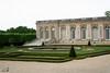 jardin du Grand Trianon