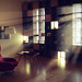 The Room Of Enlightenment by // Kuki //