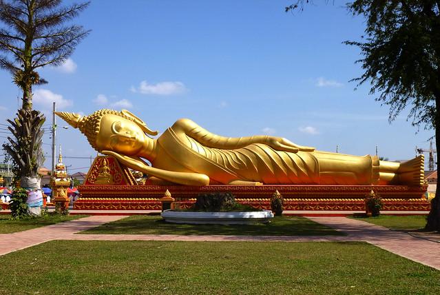 289 Vientiane