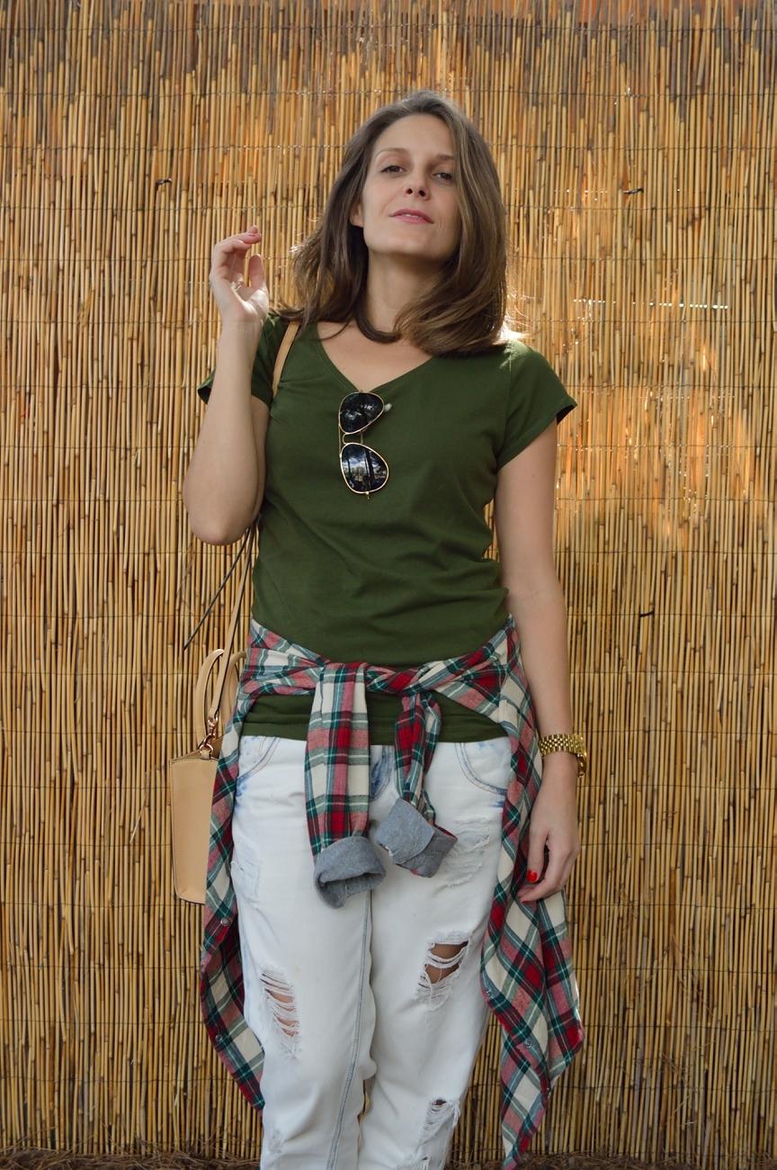 lara-vazquez-mad-lula-fashion-look-out-fall-plaid
