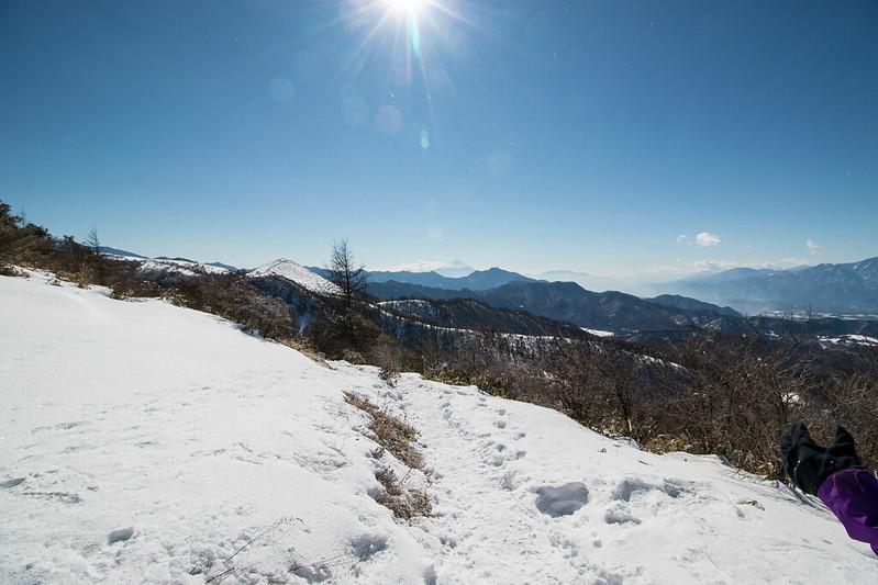 20160207-飯盛山-0140.jpg