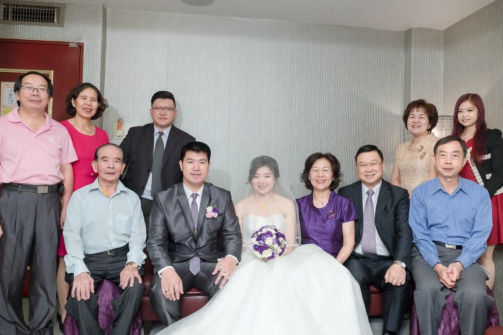 060優質基隆水園會館婚攝