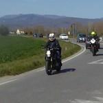 3° MotoTour delle donne #161
