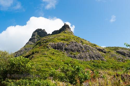 eastpeak mauritius corpsmort landscape corpsmortbridge troismamelles mountain plaineswilhemsdistrict mu
