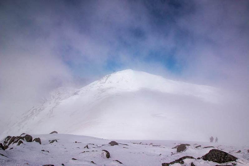 20160321-木曾駒ヶ岳(雪山)-0343.jpg