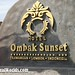 Villa Ombak Sunset_Resort_3