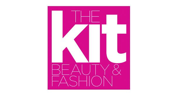 the-kit-logo
