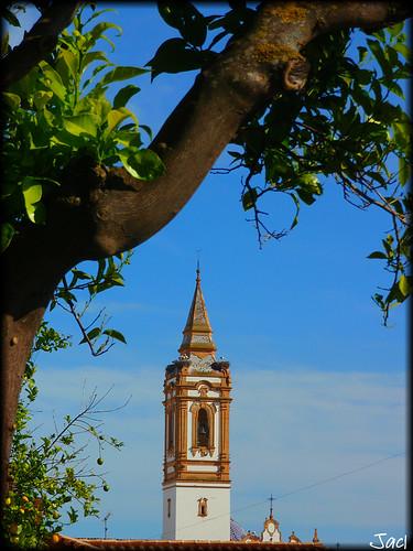 Rociana del Condado (Huelva)