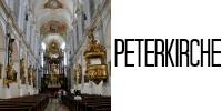 http://hojeconhecemos.blogspot.com.es/2013/09/do-peterskirche-munique-alemanha.html