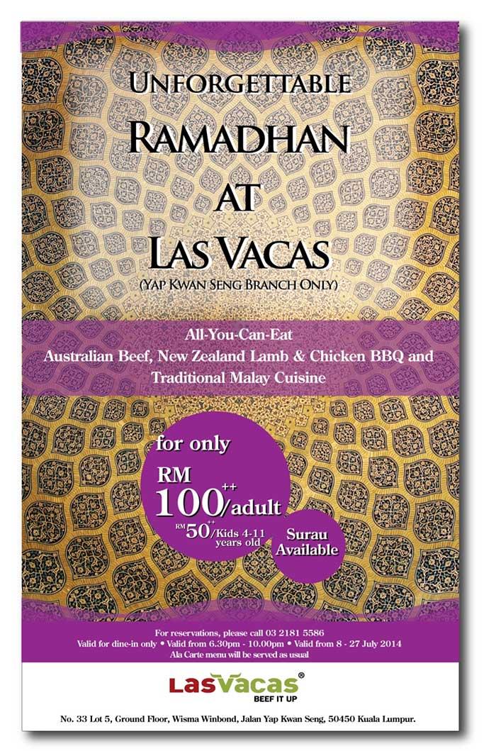 unforgettable-ramadhan-las-vacas-yap-kwan-seng