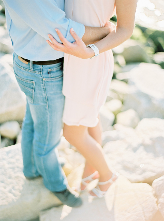 Engagement-Brancoprata