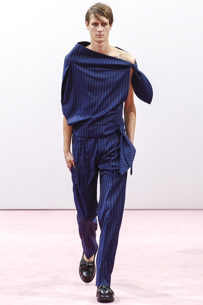 SS15 London J.W. Anderson019_Marc Andre Turgeon(VOGUE)