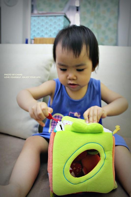 07-力力布丁_創意啟蒙布玩_鱷魚遊戲方塊
